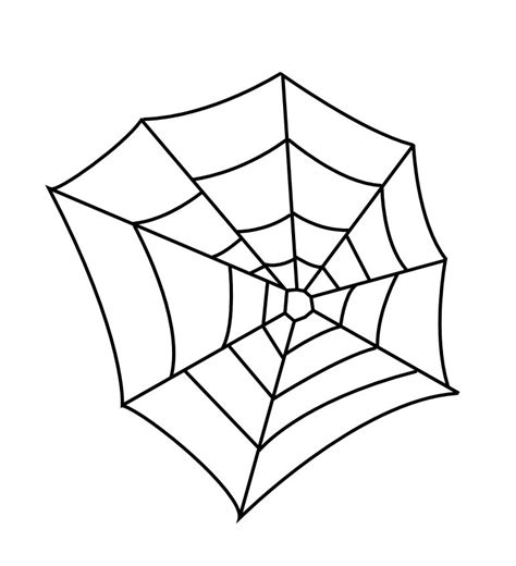 spider web by jarlaxle01 on deviantart