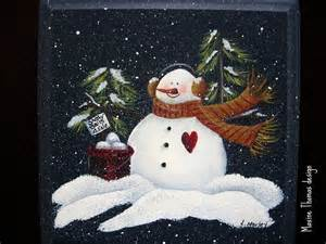 decoration painting pin by patti bond on tole painting pinterest
