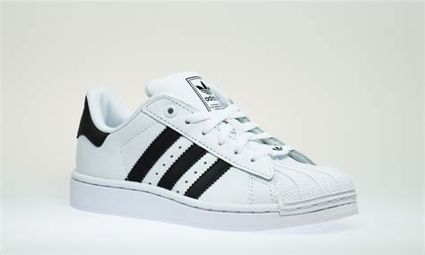 adidas superstar 2 k los granados apartment co uk