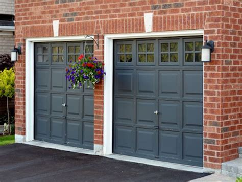garage door installer description best 25 garage door ideas on diy install