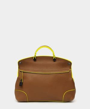 Tas Slempang Furla Gasper Handmade 17 best images about bags on bags and cheap burberry