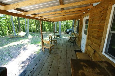 What Is A Sleeping Porch by Mountaintop Getaway From Dc Realty In Granville Ny