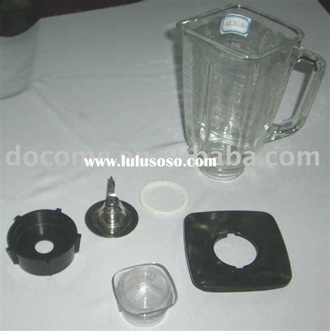 Blender Sanyo sanyo blender jar spare parts for sale price china