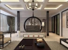 interior decorating designs interior designs excellent modern asian interior design ideas with unique table design asian