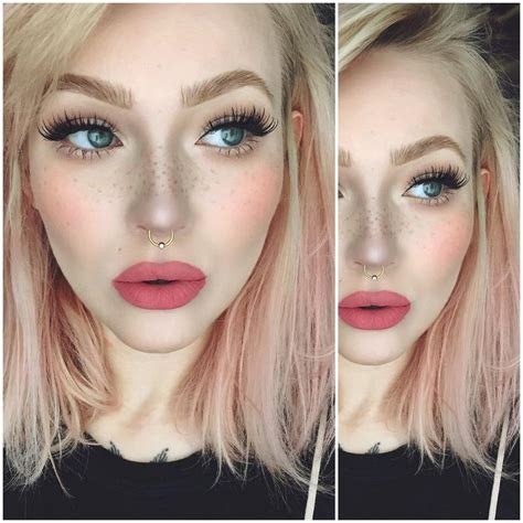 1000 images about makeup on pinterest lorraine makeup 1000 ideas about colorful makeup on pinterest dramatic