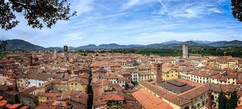 best hotels in lucca lucca