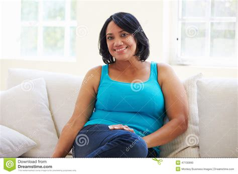 colorful bekitcha overweight middle age women pictures overweight man