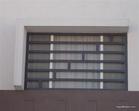 imagenes rejas minimalistas m 225 s de 25 ideas incre 237 bles sobre ventanas de acero solo en