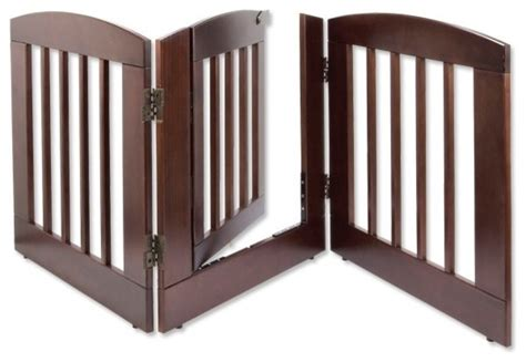 high dog gates for the house dog gates stair gates zozeen