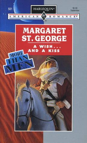 pugs and kisses a wish novel books a wish and a by margaret st george reviews