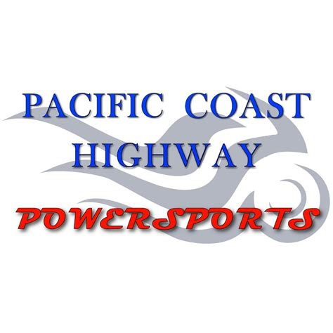 Pch Powersports - pacific coast highway powersports in marina del rey ca 90292 chamberofcommerce com