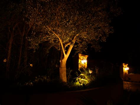 Landscape Lighting Malibu Image Gallery Malibu Lighting