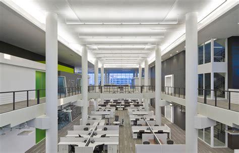 Npr Office by Npr Headquarters By Hickok Cole Architects Washington D