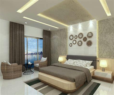bedroom decor    luxurious suspension lamp
