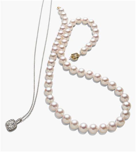 Amazon Jewelry | jewelry amazon com