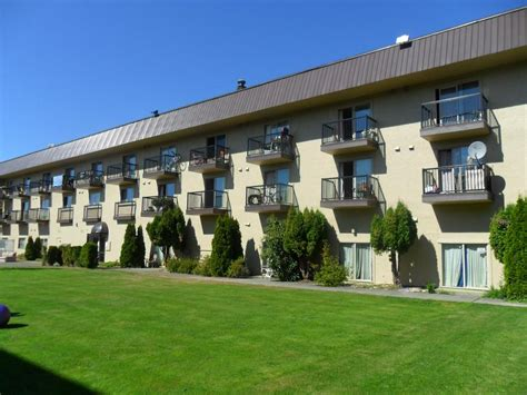 Apartments For Rent In All Utilities Included Apartments For Rent Utilities Included Courtenay