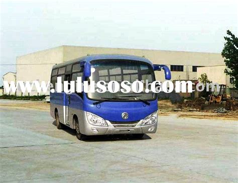 Jh Ting Ting Supplier yutong zk6122h9 coach for sale price china
