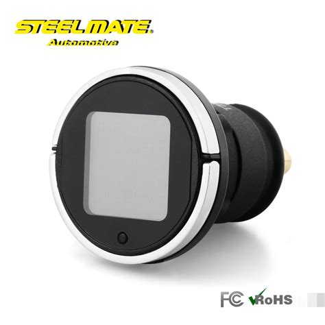 tire pressure monitoring system tpms wireless car auto truck tire pressure monitoring