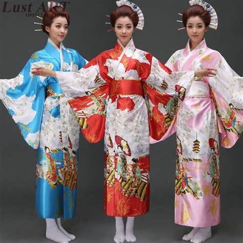buy wholesale traditional kimono dress from china