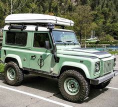 1000 images about land rover on land rovers