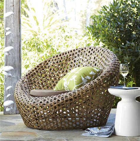 spring fever  modern outdoor furniture austin