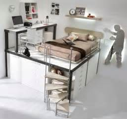 Bedroom Design Loft Bed Bedroom Ideas For Tiramolla Loft Bedrooms From