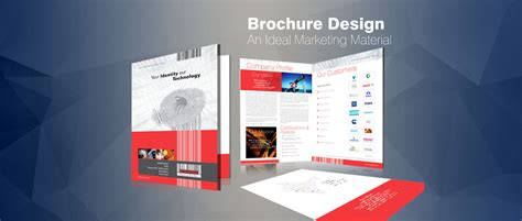 coreveillance catalog haeresis digital design studio brochure design in delhi catalog design brochure print