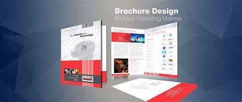 Brochure Design In Delhi Catalog Design Brochure Print