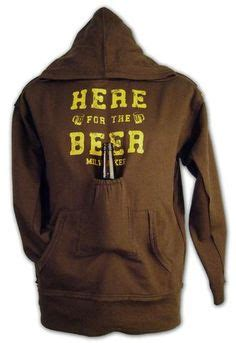 Hoodie Ha Thing more gift ideas on cave and coat racks
