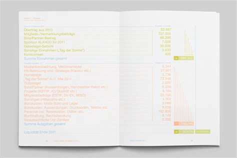 editorial design inspiration global cities report best infographics layout annual report magspreads images