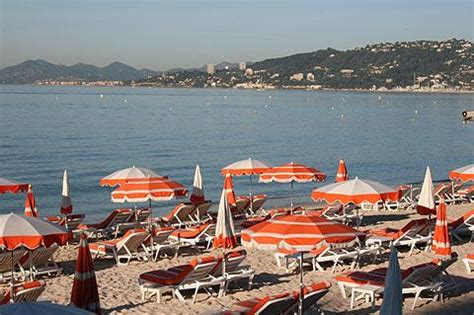 Juan Les Pins France Travel And Tourism Attractions And | juan les pins france travel and tourism attractions and