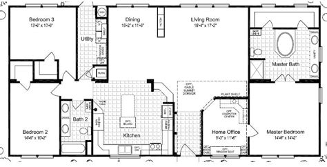 habitat floor plans habitat for humanity house plans habitat for humanity home