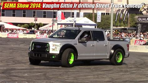 chico monster truck show 100 concept ford truck auto manufacturer gear and