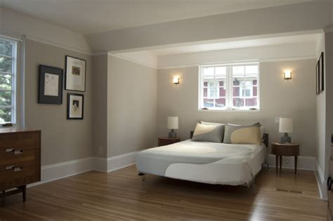 houzz bedroom paint colors modern master bedroom contemporary bedroom