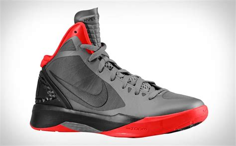 nike basketball shoes 2011 nike hyperdunk 2011 basketball shoes 125 shoe