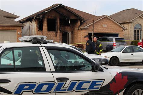 blackburnnews com marine unit to grow blackburnnews com update house fire ruled arson gallery