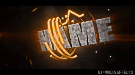 after effects free template transformers 3 dark of the moon trailer title download 553 free after effects 3d intro templates and