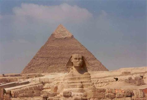 imagenes egipcias antiguas cultura egipcia imagenes related keywords cultura