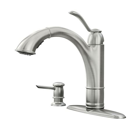 moen kitchen faucets white moen kitchen faucets white moen 7560w extensa pullout kitchen faucet white ebay moen ca87666w