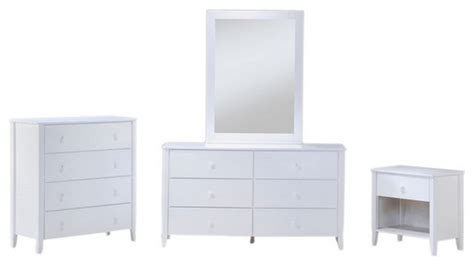 white night tables for bedroom night and day furniture home bedroom zest nightstand