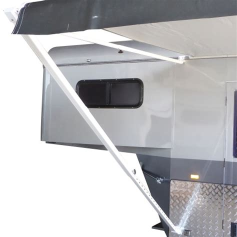 Caravan Roll Out Awnings Prices by Caravan Awning Roll Out 4 0m X 2 5m New Italian Designed