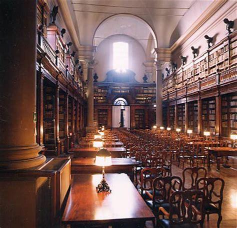 libreria universitaria bologna via zamboni l aula magna della biblioteca universitaria di bologna