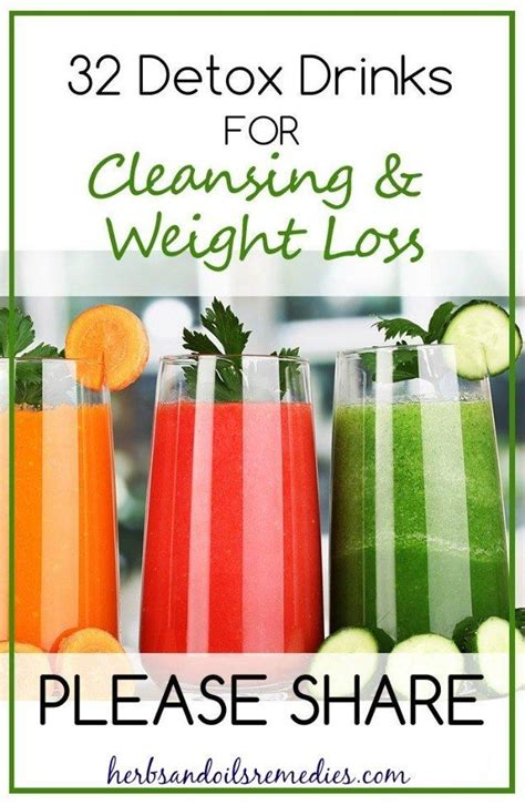 Check Out Time For Detox At Crossroads In Roseburg Oregon by 17 Best Images About Detox Cleanse On Clean