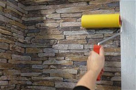 vinyltapete streichen glasfasertapete tapezieren und streichen anleitung