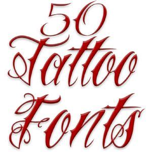 tattoo drawing apps fonts for flipfont android apps on play