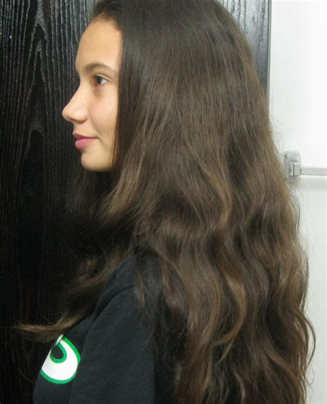 hairstyles for thick natural hair the best long hairstyles for natural waves beautyeditor