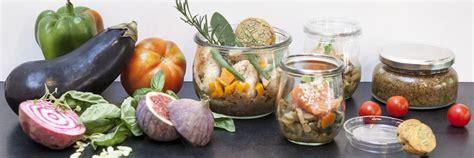 st駻ilisation plats cuisin駸 bocaux fleck co les plats cuisin 233 s et bocaux repas traiteur 224