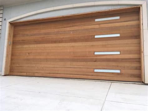 Garage Door Repair Call Professional Locksmith In Milwaukee Garage Door