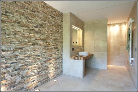 Wandgestaltung Im Badezimmer by Wandgestaltung Im Badezimmer Erfahrungsberichte