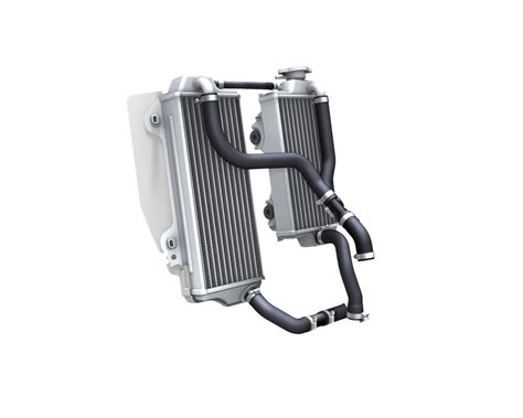 Suzuki Radiator Best Radiators Radiator For Suzuki